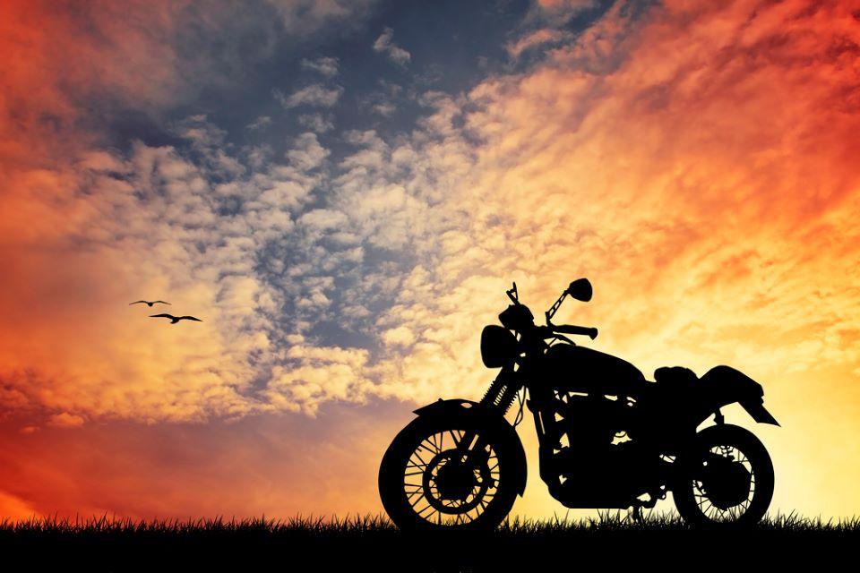 השוואת ביטוח אופנוע