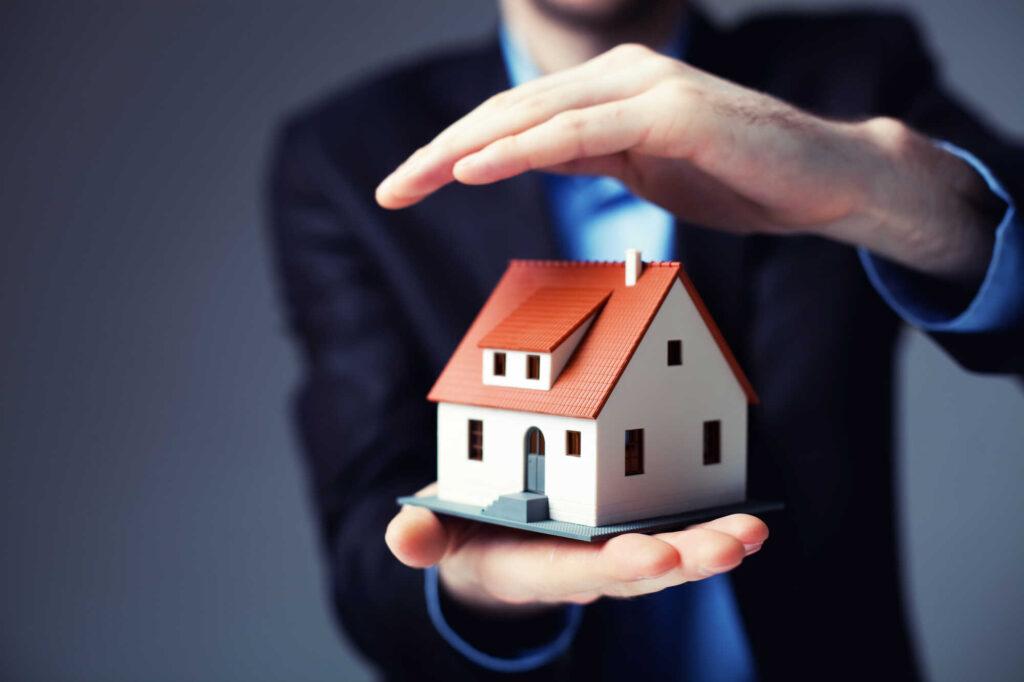 פוליסת ביטוח דירה